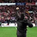#LlenarElMolinón ....y que reviente!! http://t.co/0R28gX3P3j