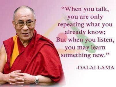 """@GeurtsenLilian: Learn something new today!#ThinkBIGSundayWithMarsha #quote http://t.co/iwetyzrHYZ"" #listen"