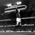 Also on this day in 1971... @Arsenal won the league at White Hart Lane for the first time: http://t.co/iyhK3GfpKI http://t.co/4F1vNn8gs4