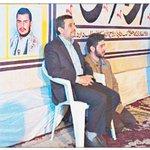 محمود احمدینژاد در بابل: بهزودی شاهد ظهور امامعصر(عج) خواهیم بود http://t.co/BFcKMBfRKp http://t.co/hOb4BHJiTs