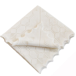 #Nottingham lace adorns new #royalbaby http://t.co/Xj7mp6dTsP http://t.co/QXgN32jhSn