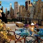 Una cena perfecta en Nueva York. Algún día... #SabeMejorNoRenunciar a soñar http://t.co/vF8PjNr1uO