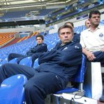 Chelsea title might be my best yet, admits Mourinho http://t.co/EGvnWwreYZ http://t.co/Eqyda40504