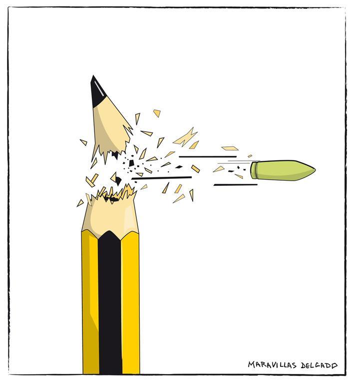 La APM alerta del retroceso de la libertad de prensa en España http://t.co/goQkLaJAzW #LibertadDePrensa http://t.co/5QBZNwF8ue
