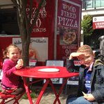 Whistler Wood Fired #Pizza Company is in #VANCOUVER until 8 pm http://t.co/l9J6z6JT8g http://t.co/afRkK9NF5q