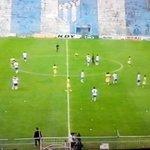 Final en Tucumán: Gimnasia y Tiro 2 (Zárate y Motta) - San Jorge 0 http://t.co/JXe95z06El
