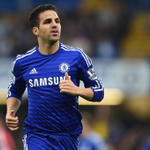 """Fabregas: """"I feel fortunate to be part of this group. [Mourinho] made me see that I was very important to the team"""" http://t.co/OKWEPGGbA9"""