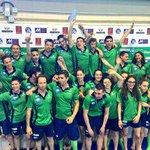 Enhorabuena al CN Santa Olaya por su ascenso a División de Honor en categoría femenina y masculina #GijonEnPositivo http://t.co/30pNm4UpJL