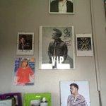 Corahs wall of fame will add add to it plz? @rihanna https://t.co/KFfOreduAc http://t.co/IPuqGyPnRm