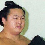 "【New!】舞の海さん、日本人力士の""甘さ""は「憲法前文のせい」 憲法改正訴える http://t.co/PuIm3Gquzf http://t.co/zgnM1vcLYv"