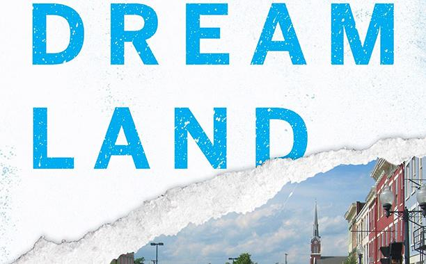 Here's why you should be reading 'Dreamland' by @SamQuinones7: