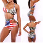 "FAV if you like this bikini 😍  Get this at: http://t.co/9tjOgXRrKz 👙  Use code ""FASHION ""for a 10% discount 😌✊ http://t.co/l4UOU3peSC"
