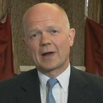 William Hague: Tories havent ruled out tuition fees rise http://t.co/911CMdCHMs http://t.co/5XJJ1bCK32