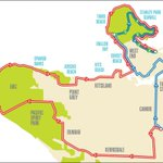 BMO Marathon Route and closures.. http://t.co/xdX7Tht7ON http://t.co/chnAesl8kO