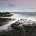 #Photography #photosdotcom: Exploring seaside beauty http://t.co/bEmCrc1Qht http://t.co/4quh11FObZ