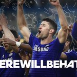 They hate the way youre champions! 🏆 #therewillbehaters http://t.co/tDdblKRLwA