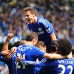 ALL-TIME #BPL TITLES 13 - Man Utd 4 - Chelsea 3 - Arsenal  2 - Man City  1 - Blackburn http://t.co/NWUp7wAJh9