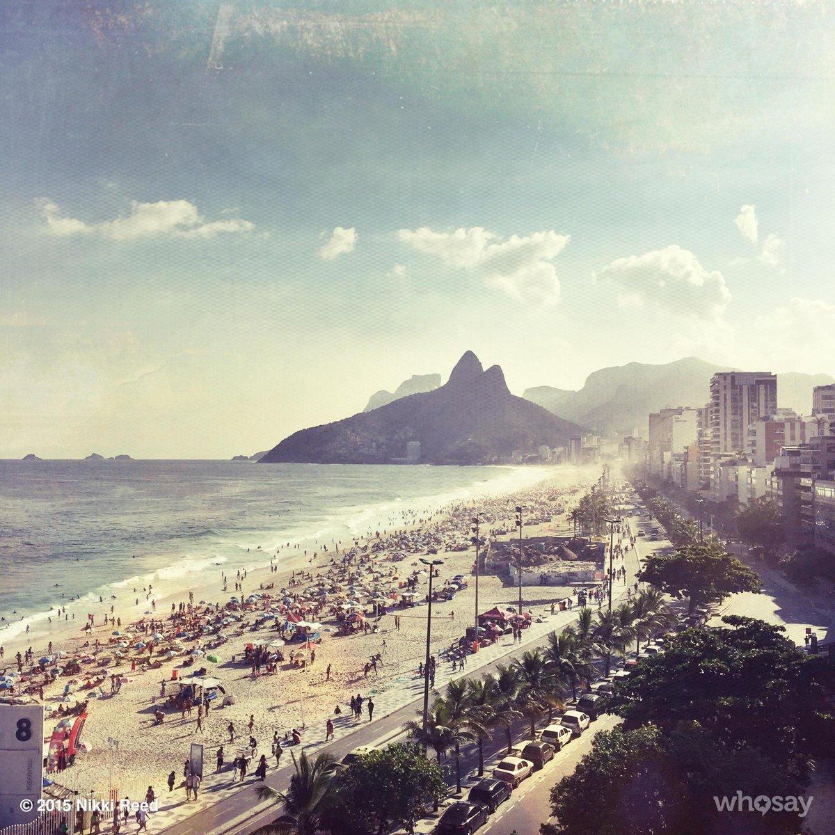 bom dia Brasil...eu te amo http://t.co/ytMzrRPTlz