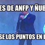 #Antofagasta #calama @nublenseSADP @ANFPChile @haroldrivasm @cobreloaoficial #ñublense http://t.co/I8oqFmefEr