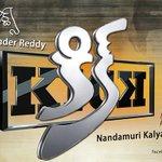 RT @HittaPhatta: #Kick2 Audio launch on May 9. http://t.co/9lvTyu1Esb