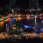 MathuMirutha: http://t.co/ESnBfwV1oC --> RT troy1lk: Aww.. Best place to be for #Vesak #Colombo #SriLanka #PicOf… http://t.co/pwUwKGxGZM