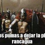 Vamos pumas hoy mas que nunca !!#Antofagasta @CD_Antofagasta @novitacda77 @rretamalt http://t.co/Regnaa9xCp