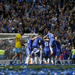 @ChelseaFC #We_Are_Champions :) KORA LIVE TV http://t.co/d64rKy5zfG  #alltheway http://t.co/qWl2orsXEw