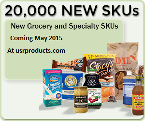 New at http://t.co/tES3lBJ9HJ for May 2015 #grocery #green #shopping #specialty #health http://t.co/OnIgl9CW8e