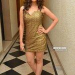 RT @idlebraindotcom: Actress - Madhurima Benerjee http://t.co/HQ7dJkJLtm