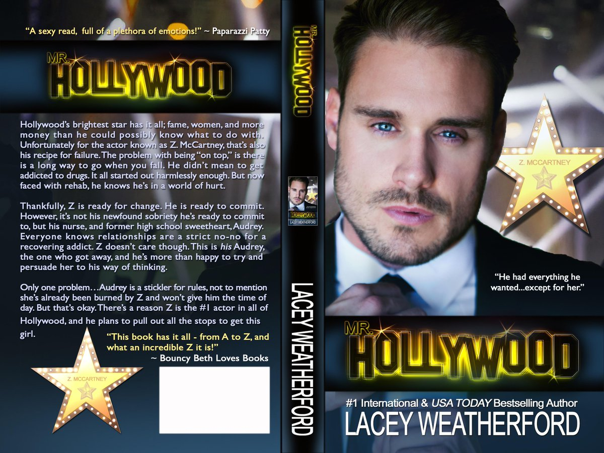 Coming very soon!! #CoverReveal #MrHollywood #JaseDean #CoverModel #ScottHooverPhotography #LoveNModels http://t.co/jADLCAZRpw
