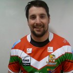 The club would like to thank the #RLFamily for all your support during todays difficult events. #RIPJonesy http://t.co/cHKGGz2Ldq