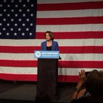 .@NancyPelosi now addressing @NHDems big spring fundraising dinner Watch @NH1News at 10pm for a full rpt #nhpolitics http://t.co/HVcWhAe6jl