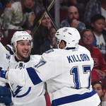 #TBLightning power play sparks 6-2 win in Game 2. RECAP: http://t.co/2OPtQrAp1D http://t.co/HHCE7wHjPz