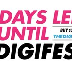 WOULD MEAN SO MUCH IF I WAS PICKED FOR DIGI NYC! #33DaysToDigifest  get tix: http://t.co/fkHZmgyTuM  @DigiTour   http://t.co/SiIhpO5pzM X187