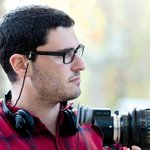 ICYMI, Josh Trank isnt directing the #StarWars spinoff anymore. http://t.co/ElcmFpVDHN http://t.co/JYAQoz04yS
