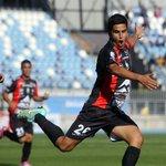 Antofagasta igualó con O'Higgins en Rancagua y firmó su permanencia en Primera http://t.co/ZALqErov3P http://t.co/mtspM3YQci
