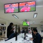 El #Superclasico en #Alentandooo. En todas las pantallas. @alentandooo http://t.co/kKd2o1evgQ