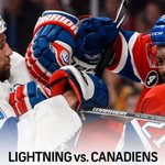 WATCH LIVE: @TBLightning and @CanadiensMTL face off in Game 2 of #StanleyCupPlayoffs @NBCSN http://t.co/VIEmo8lZzj http://t.co/0oRl1YtYaN