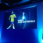 #htafc fans have voted @JLButterfield as the Clubs Player of the Year! #htafcannualawards (DTS) http://t.co/iNZHQNtt0Z