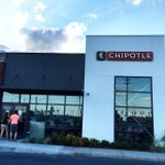 Well look what opens tomorrow on the north side! #chipotle #lkld #hallelujah http://t.co/TuReAiam4i http://t.co/Auzp5yWyiP