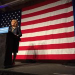 Governor Hassan takes the stage at tonights McIntyre-Shaheen dinner! #nhpolitics http://t.co/Uf46TcHXvs