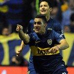 ¿Fue justa la victoria de Boca en el clásico? RT SI FAV NO http://t.co/tg3tGSQg3Z