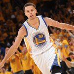 Report: @StephenCurry30 is expected to be named the 2015 NBA MVP http://t.co/jdWcJ0LC9x http://t.co/xGs9keTf7A