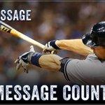 #TexMessage! http://t.co/q1HlqseTaE