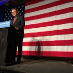 .@ChairmanBuckley thanks all of the generous sponsors of tonights McIntyre-Shaheen dinner #nhpolitics http://t.co/MDmyVaMxfw