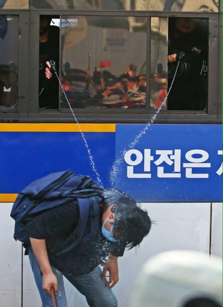 이정용씨 페북 사진..다시 올립니다 볼수록 비열하고 치졸한 자들! http://t.co/a3rw0S2FtS