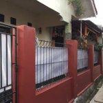 Sewa Rumah Kontrakan Murah Isi 4 Kamar Jatinangor - https://t.co/rNsxxYibvG http://t.co/32rBXJKK5n
