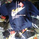 http://t.co/BRH3xClVZJ RT cimol717: Real pictbdan stock barang http://t.co/RWZKQXuvyz