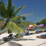 enjoy #vacation at Paradise #Beach #Phuket, #Thailand http://t.co/ctt8Z8MNli http://t.co/OZBNlfoTFf