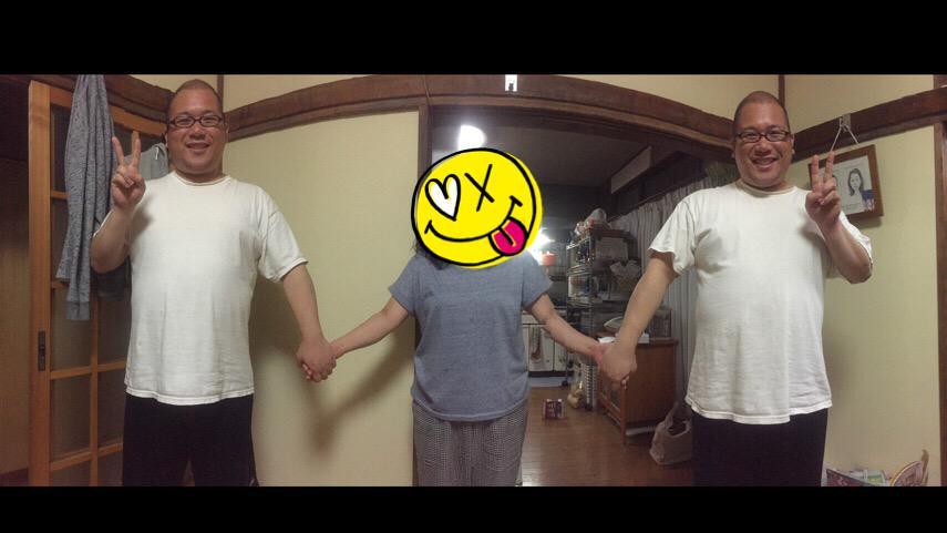 デブ好き、デブ画像・動画希望スレ Part74©bbspink.comYouTube動画>19本 ->画像>423枚
